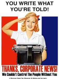 propaganda_corporatenews
