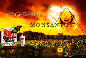 Monsanto28