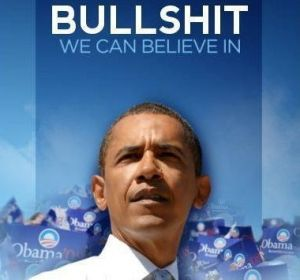 obama-bullshit-we-can-believe-in-e1350464225239