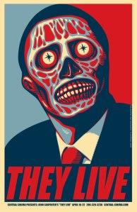 Obama-They-Live