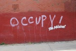 10/4 Occupy! The Musical