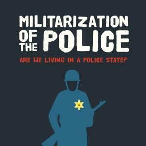 police-share-1
