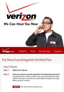 verizon-we-can-hear-you-now