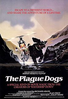 220px-Plaguedogsposter