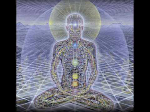 741-hz-consciousness-expansion-is-bes-airl-hear-the-messages-of-the-universe-in-your-mind