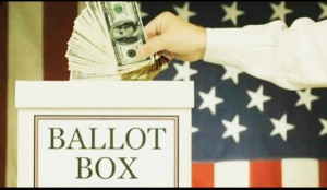 ballot-box-money
