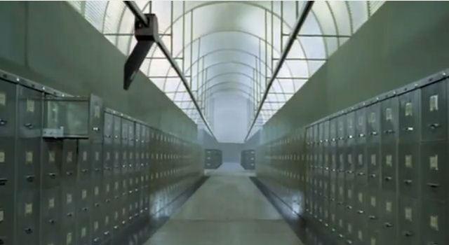 PrisonerOpeningSequence3
