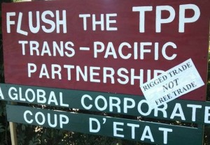 TPP-protest-sign-from-Petrovich-lawn1-e1384352291139