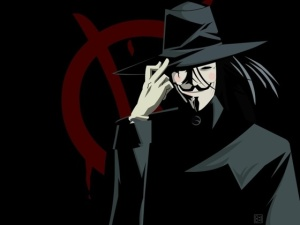 v-for-vendetta-5-11-10-kc