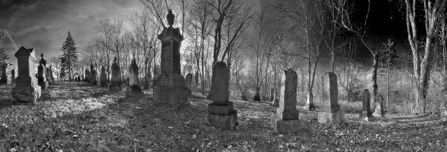 Cemetery_PanoramaSharpweb