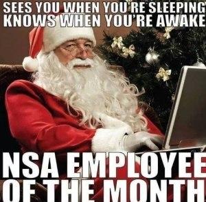 funny-picture-santa-nsa-work