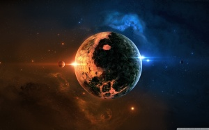 jing-jang-yin-yang-planet-hd-high-definition-fullscreen