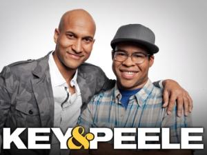 Key & Peele - S2