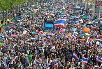 THAILAND-P__c891587_131127_467