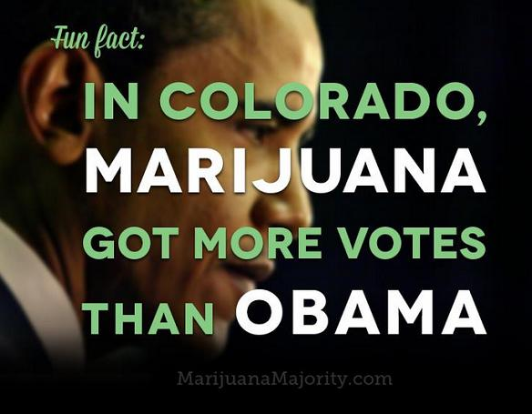 barack-obama-colorado-marijuana-majority