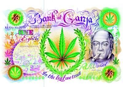 cannabis-bank-of-ganja-4900451