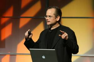 Lawrence_Lessig_at_ETech_2008