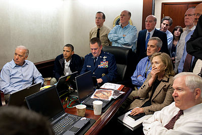 400px-Obama_and_Biden_await_updates_on_bin_Laden