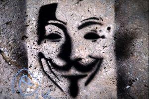 anonymous_telecomix_2012_5_31