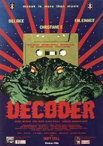 Decoder_1984_poster.jpeg