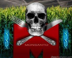 Monsanto_Evil_Dees
