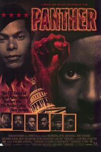 220px-Panther1995_movie_poster