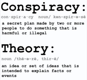 conspiracy-theory-definition
