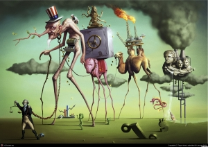american-economy-tiago-hoisel-wallpaper-wallchan-h-n-ibackgroundz.com