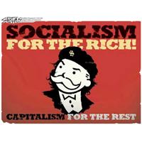 Crony-Capitalism_200x200