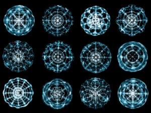 cymatics-300x225