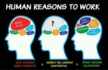 human-reason-to-work-f7FcwE8P-375x241