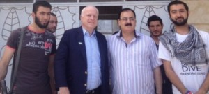 McCain_and_Syrian_rebels-550x251-e1403308183299