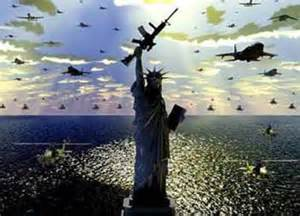 aa-American-Empire-statue-of-liberty-and-military