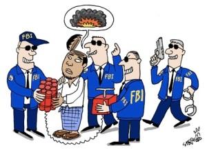 fbi-foils-fbi-plot