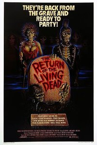 The_Return_of_the_Living_Dead_(film)