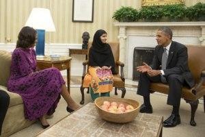 M_Id_429009_Malala_Yousafzai