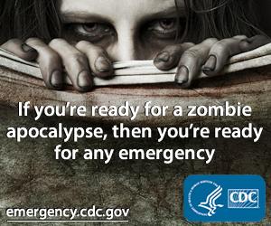 zombies2_300x250