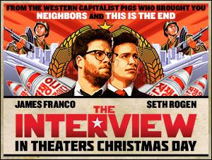 interview-cancelled-theatres-not-showing-sony-hack-movie-seth-rogen-james-franco