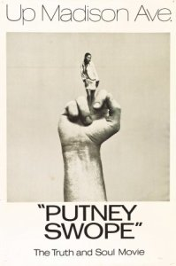 Putney_Swope_poster