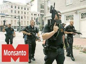 MOnsanto-Blackwater