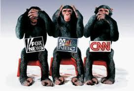 aa-media-monkeys