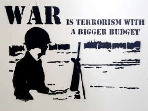 waristerrorism