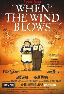 When_the_Wind_Blows_1986