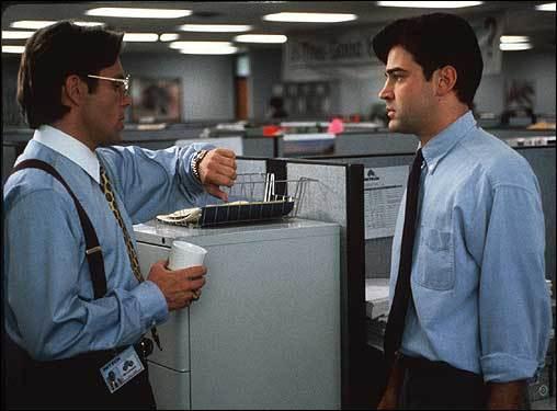 bill-lumbergh-office-space-boss