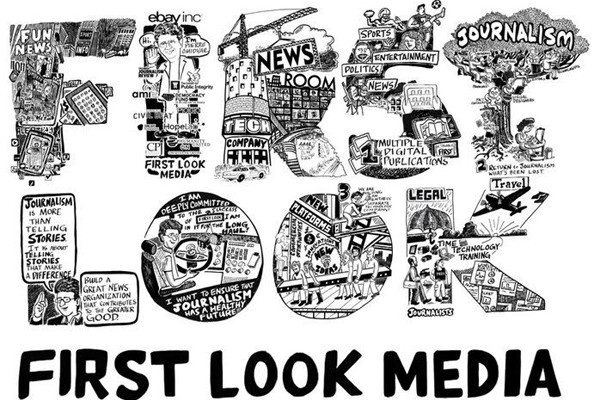 First-Look-Media2-600x400