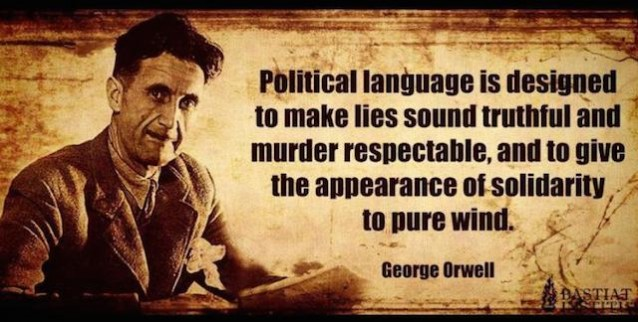 George-Orwell-political-speech-638x322