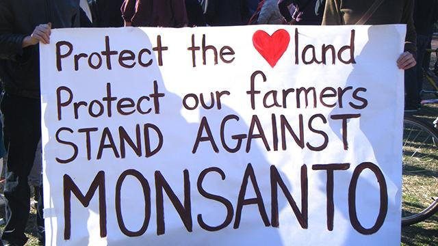 GMO-Protect-the-land-and-farmers-from-GMOs
