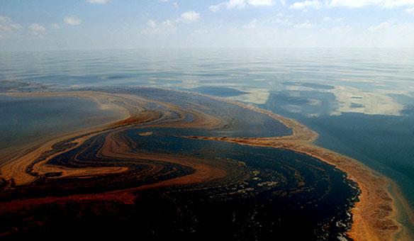 gulf-oil-spill17