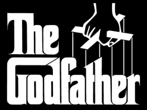 The_Godfather_Logo