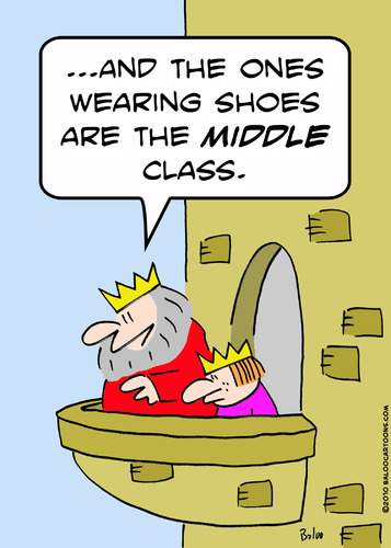 Awesome And_wearing_shoes_middle_class_k_750725